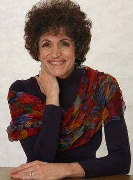 IRosalyn Kahn